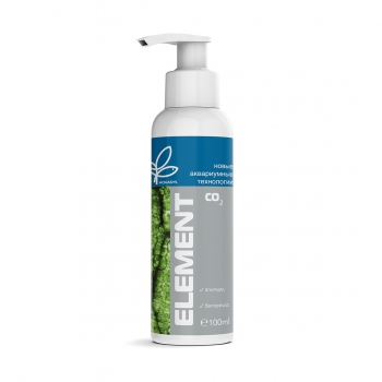 AquaSys Element CO2 (100мл)